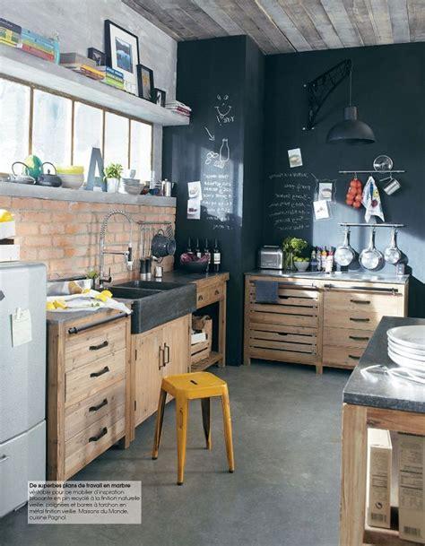 maison du monde quimper 25 best ideas about rustic home offices on
