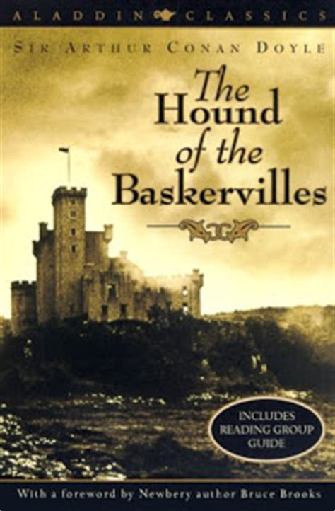 the hound of death reading length a literary odyssey sherlock holmes the hound of the baskervilles