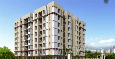 sustainable apartment plans and elevations 1450 sq ft 3 bhk 3t apartment for sale in coral group golf