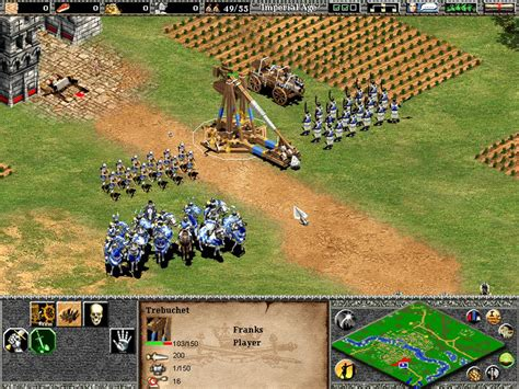 download full version game age of empires 2 download age of empires 2 full version free espanol