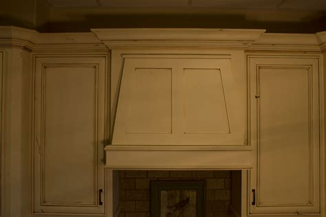 Kitchen Cabinet Boxes Only by Features Out Of The Woods Custom Cabinetry
