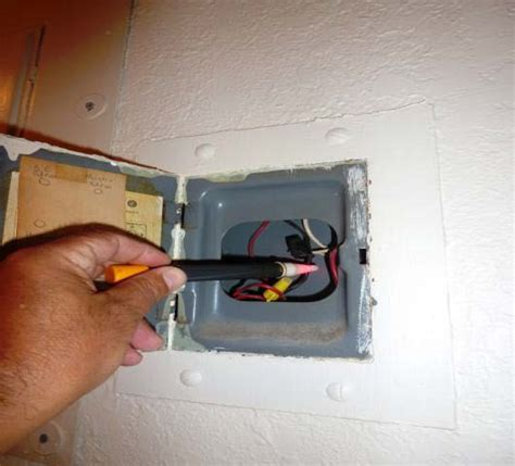 exposed wires miami home loan appraisal tips get a inspection