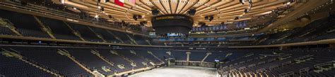 madison square garden official site  york city