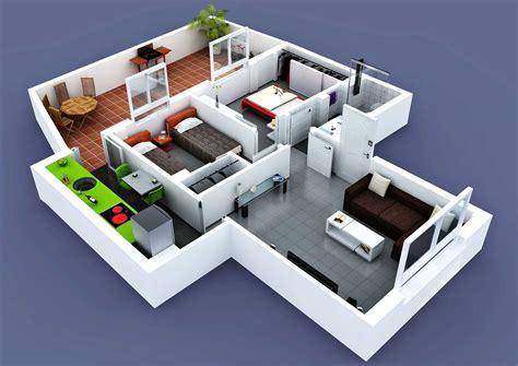 casas en 3d planos 3d casas buscar con google planos 3d