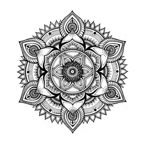 high resolution tattoo prana high res 1024x1024 jpg 1024 215 1024