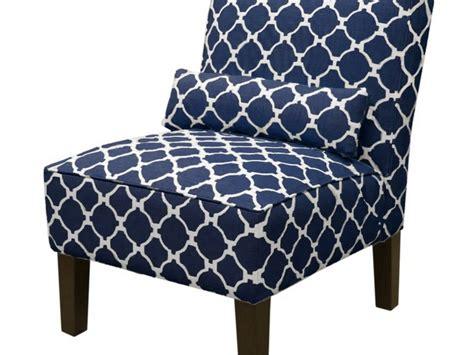 navy blue slipper chair navy blue slipper chair home design ideas