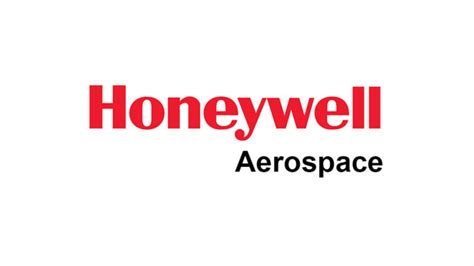 Honeywell International Mba Internship by Honeywell Global Business Aviation Forecast Sees 4 Percent