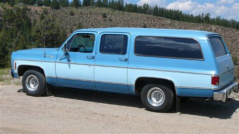 chevy suburban blue 1978 chevy suburban blue images search