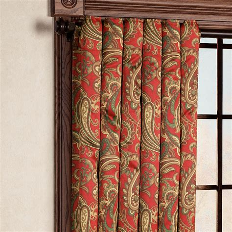 bali curtains where to get curtains made in bali curtain menzilperde net