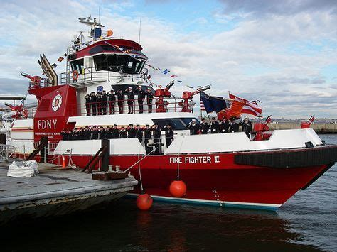 nyc fireboat 343 340 best fdny fireboats images on pinterest boat boats