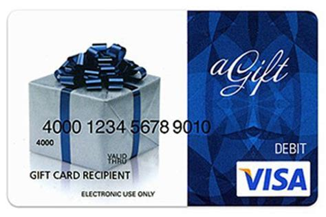 Customized Visa Gift Cards - is it possible to get a custom domain with a visa gift card