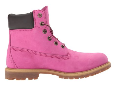Boots Timberland Premium Size 10w Second 1 timberland 6 quot waterproof premium boot susan g komen at zappos
