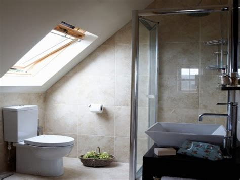 Small Attic Bathroom Ideas by Attic Bathroom Ideas Small Attic Bathroom Ideas Attic