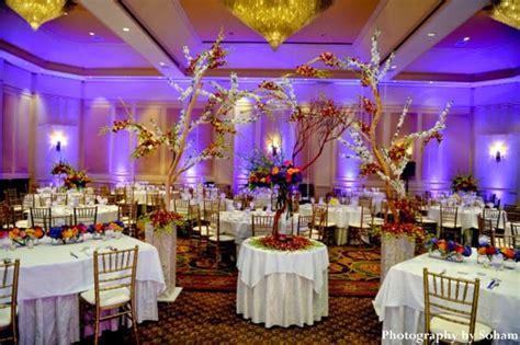 wedding reception decorating ideas best wedding decorations tips for wedding venue