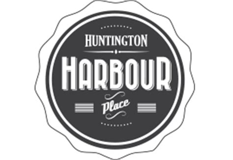 Huntington Mall Gift Card - huntington harbour mall is a neighborhood friendly shopping center located in the