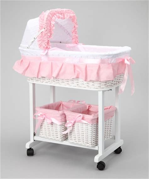 baby beds for dolls 1000 images about quot i did not think this doll could ever