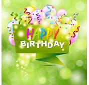 Buy Stock Photos Of Birthday  Colourbox