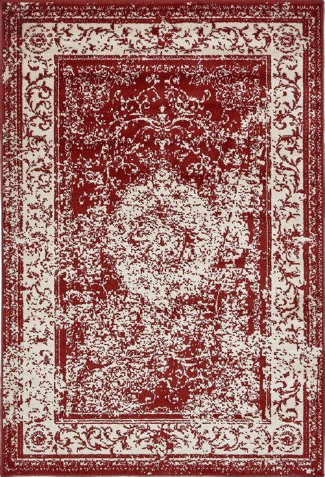 maples medallion rug medallion traditional rugs modern carpets new floor rug area carpet