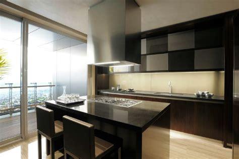 minimalist luxury minimalist luxury in armani casa style luxury topics