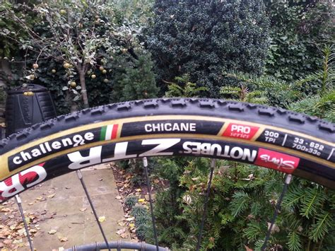 challenge chicane review challenge chicane cycletechreviewcycletechreview