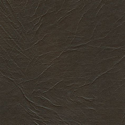 Leather Floor Tiles by Leather Flooring Quot Calabria Cacao Quot