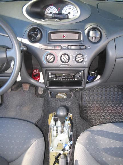 toyota echo 2005 interior www pixshark images