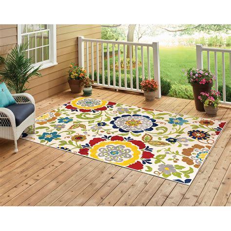 indoor outdoor rugs walmart walmart outdoor rugs home decor