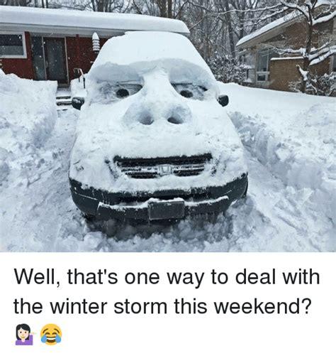 25 best memes about winter storm winter storm memes