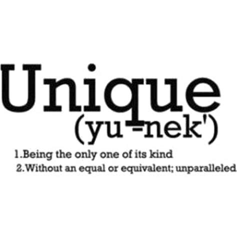 unique means black and white quotes polyvore