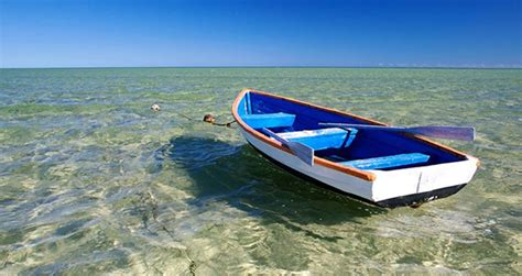 small boats for sale turkey fishing boats for sale on onavis maritime marketplace