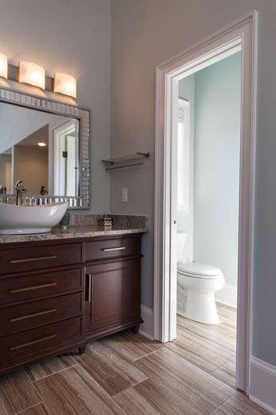bathroom remodel columbia sc bathroom remodeling in columbia sc construction specialties