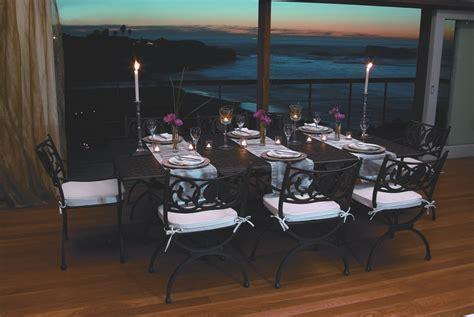 esszimmer nienburg gartenmbel fr restaurants top pool beim hotel with