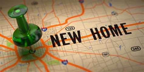 what to look for when buying a new house el paso new homes archives el paso texas palo verde homes