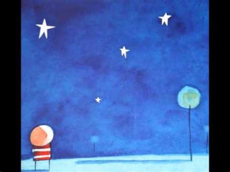 como atrapar una estrella 9681677587 c 243 mo atrapar una estrella youtube
