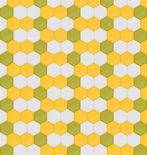 honeycomb pattern font printable honeycomb pattern 187 designtube creative design