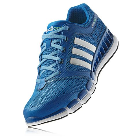 adidas running shoes climacool adidas climacool revolution running shoes 41