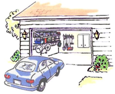 garage cartoon cartoon garage inside pictures inspirational pictures