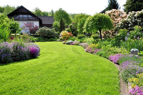 jardin tout sur la immobilier et finance