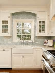 tile around kitchen window tile around window houzz