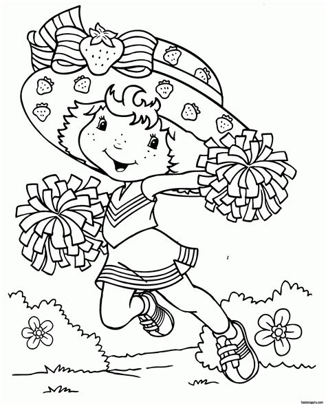 Printable Coloring Pages For Girls 10 And Up Coloring Home Printable Coloring Pages For 10 And Up Printable