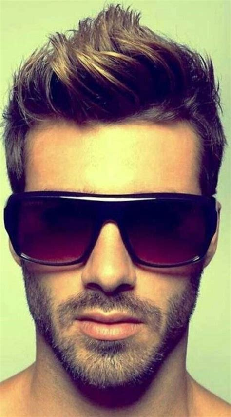 boy hear style image 254 best images about let s hear it for the boys on pinterest