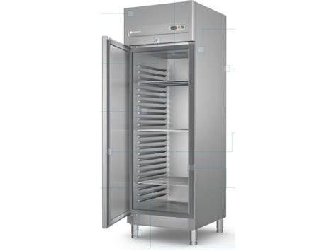 Armoire Refrigeree Positive by Vente Armoire R 233 Frig 233 R 233 E Positive Et Vitrine R 233 F 233 Rig 233 R 233 E