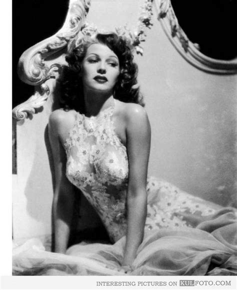 most beautiful actresses of the golden age the most beautiful actresses of hollywood s golden age
