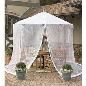 Deck Awnings With Mosquito Netting by 17 Images About Backyard Screen Houses Pergolas And Gazebos On Gardens Gazebo And