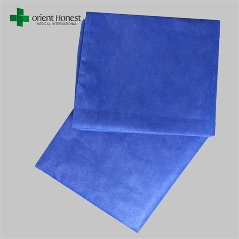 breathable sheets breathable hotel fitted sheet disposable bed sheets for