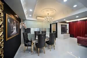 vegas interior design review 46 lakefront residences