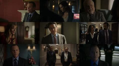 Designated Survivor S02e01 | download designated survivor s02e01 hdtv x264 killers