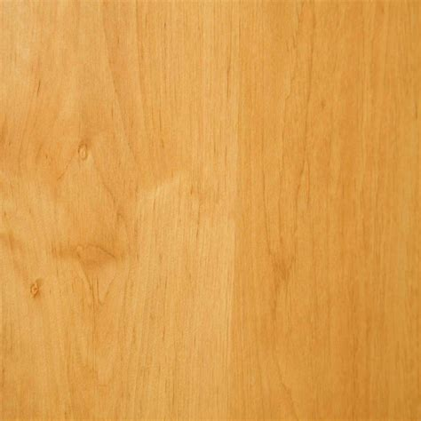 light wood table texture crowdbuild for light wood table texture