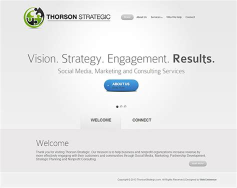 theme wordpress nova nova theme by elegant themes a client favorite web