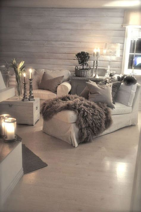 livingroom decoration the most romantic interior design sets you need to see